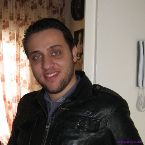 Picture of ihsanhaffar, Man 27 years old, from Gaziantep Gaziantep