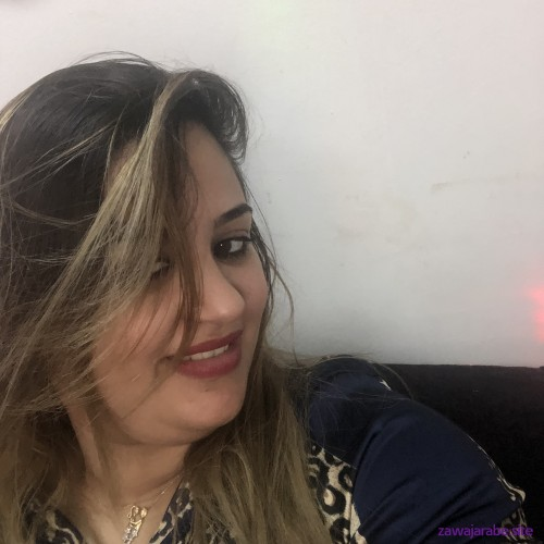 Picture of Fleura, Woman 28 years old, from Dubai Dubai