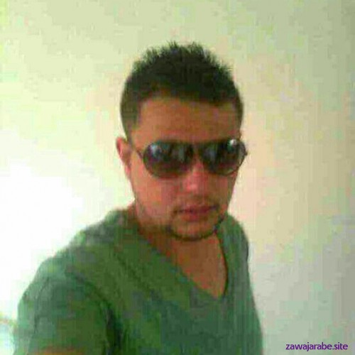 Picture of Hamed777666777777777, Man 32 years old, from Dubai Dubai