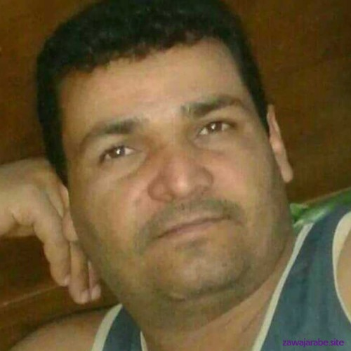 Picture of مهدي-الروحاني, Man 38 years old, from Baghdad Bagdad