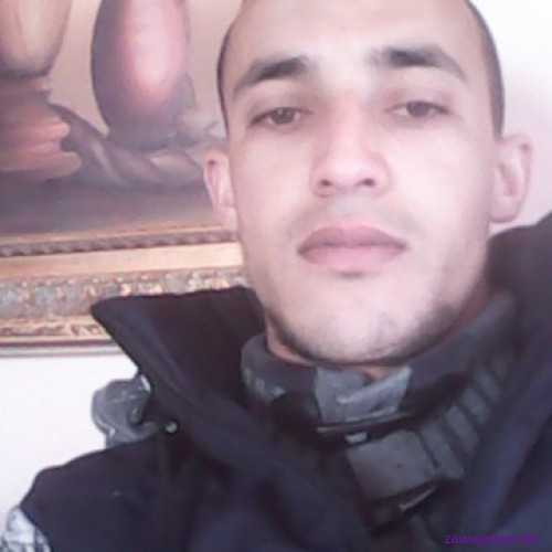 Picture of mounir_chalhiya2, Man 29 years old, from Taza Taza-Al Hoceima-Taounate