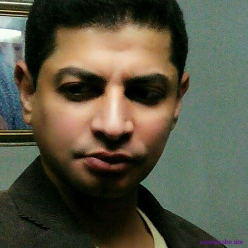 Picture of h01144326435, Man 40 years old, from Cairo Kairo