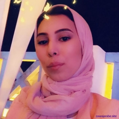 Picture of سميرة.أشعب, Woman 29 years old, from Casablanca Casablanca