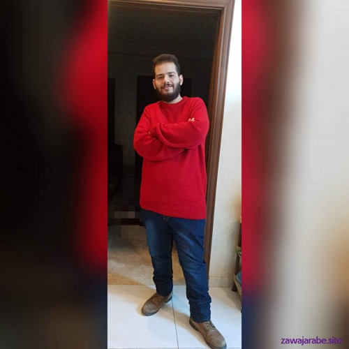 Picture of Yasernaser99, Man 23 years old, from ʿAmmān ʿAmmān