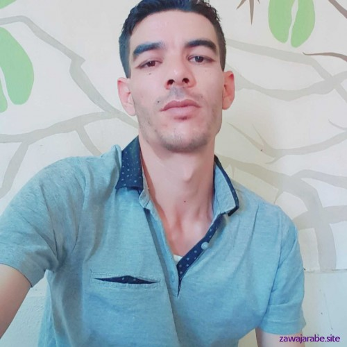 Picture of Boumedyen, Man 34 years old, from Tunis Tunis