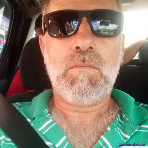 Picture of عارف, Man 55 years old, from Bocaiúva Minas Gerais