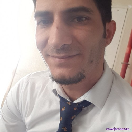 Picture of Mohannad00, Man 37 years old, from Dubai Dubai