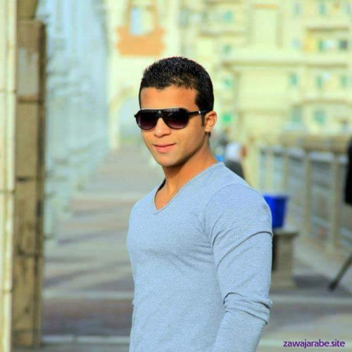 Picture of Ahmed20179988, Man 29 years old, from Alexandria Alexandria