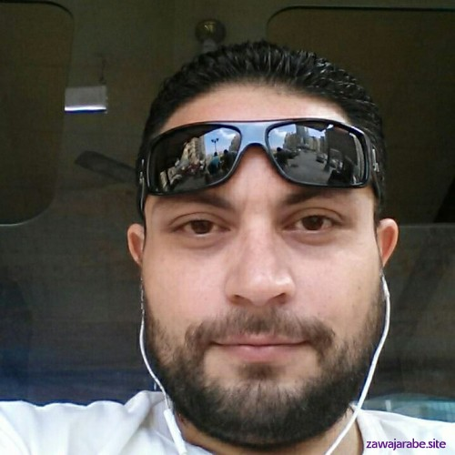 Picture of Medhatsafty, Man 38 years old, from Alexandria Alexandria