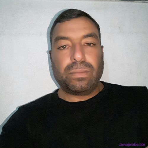 Picture of عمارعمار, Man 45 years old, from Idlib Idlib