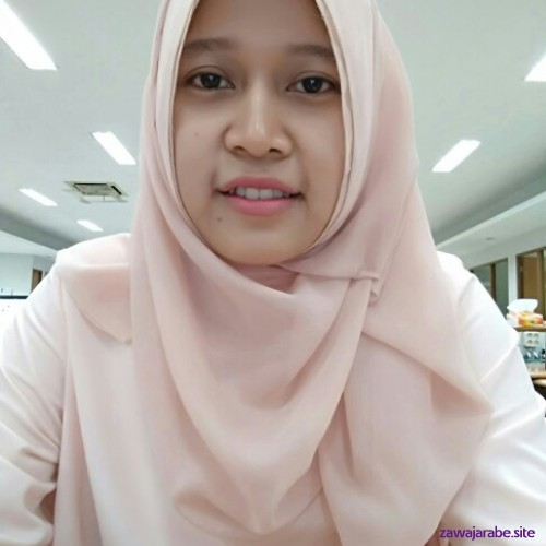 Picture of deta, Woman 36 years old, from Jakarta Jakarta