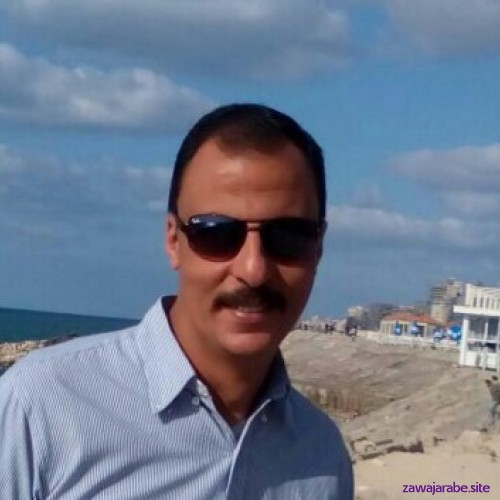 Picture of Samehmetwally, Man 50 years old, from Alexandria Alexandria