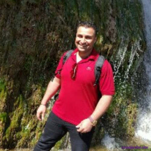Picture of Mohamed28736, Man 29 years old, from Cairo Kairo