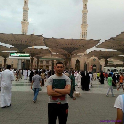 Picture of Amadoxo, Man 37 years old, from Dubai Dubai