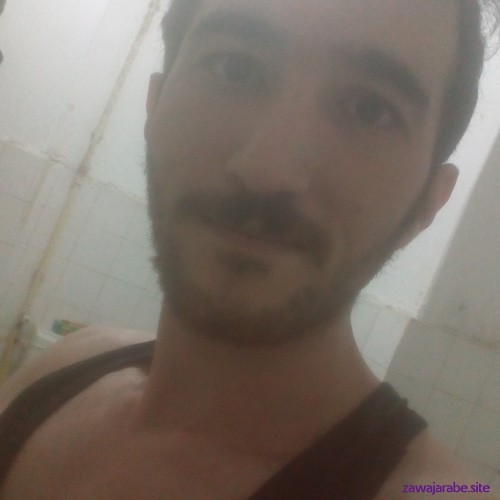 Picture of mohamedalhomsy1, Man 29 years old, from Büyükçekmece İstanbul