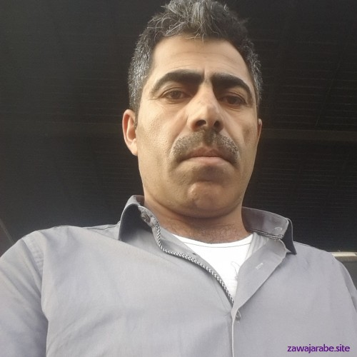Picture of لورنس77, Man 43 years old, from Riyadh Riad