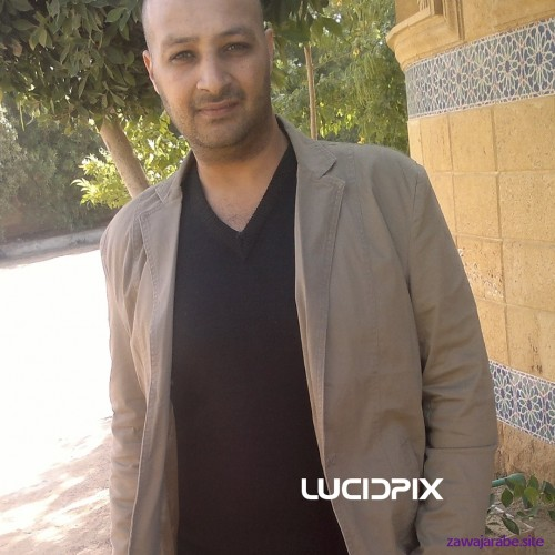 Picture of AhmedHanafi, Man 34 years old, from Gizeh Giseh