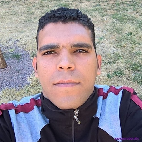 Picture of سيف, Man 29 years old, from Stockholm Stockholm