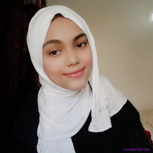 Picture of شيماء2020, Woman 21 years old, from Rabat Rabat-Salé-Zammour-Zaer