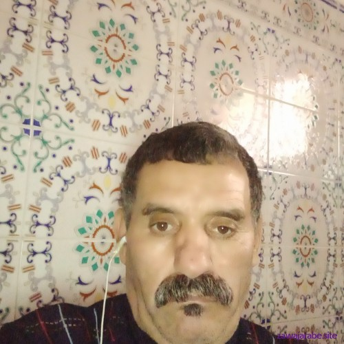 Picture of Hassan.malki, Man 44 years old, from Fes Fès-Boulemane