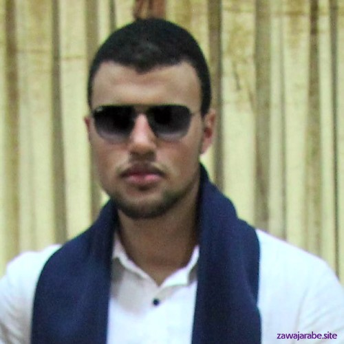 Picture of SEZLA, Man 25 years old, from Larache Tangier-Tétouan