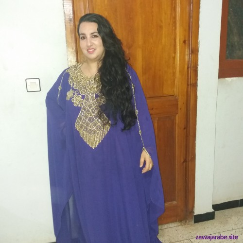 Picture of Riiim23, Woman 37 years old, from Azrou Meknes-Tafilalet