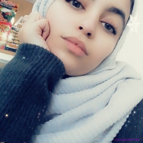 Picture of وئام_21, Woman 21 years old, from Oujda Oriental
