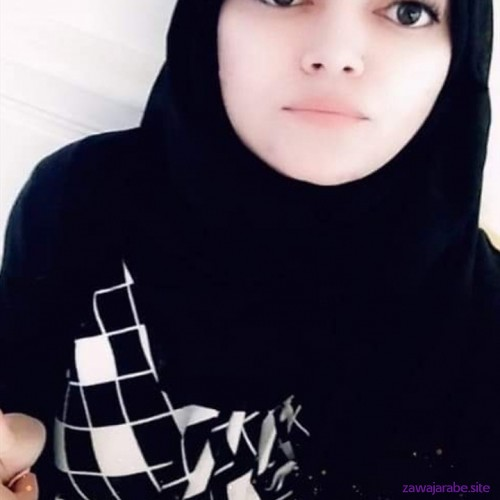 Picture of Wafaa_chahid, Woman 27 years old, from Casablanca Casablanca