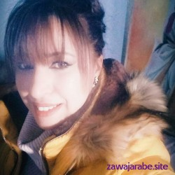 Picture of Nourchene, Woman 35 years old, from Carthago Tunis