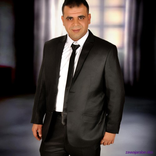 Picture of 11زواج, Man 38 years old, from Gizeh Giseh