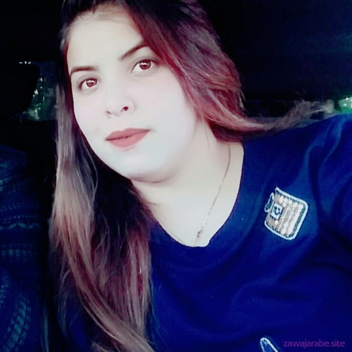Picture of Bany, Woman 22 years old, from Casablanca Casablanca