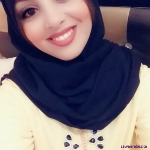 Picture of Zineb_zin, Woman 19 years old, from Tanger Tangier-Tétouan
