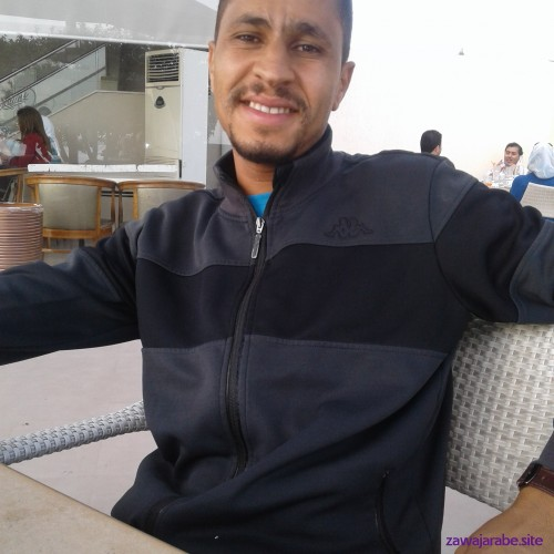 Picture of Kamel, Man 36 years old, from Doha Doha
