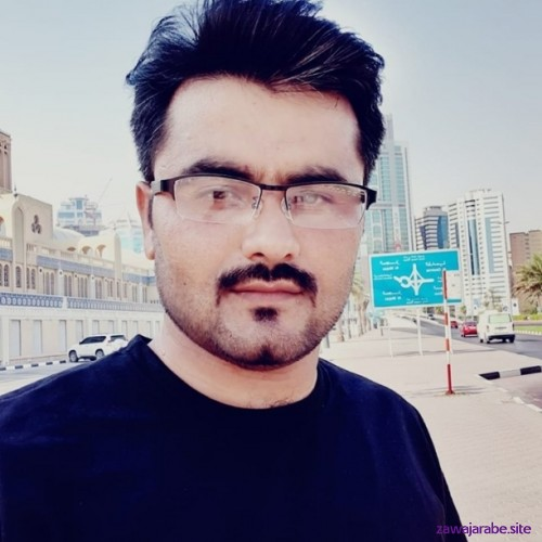 Picture of Asif88, Man 31 years old, from Dubai Dubai