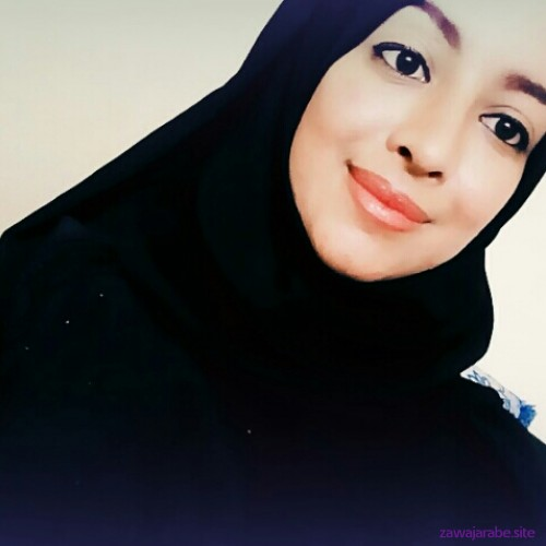 Picture of HAJARKSH, Woman 18 years old, from Casablanca Casablanca