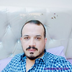 Picture of Samwilliam, Man 36 years old, from al-Laila Riad
