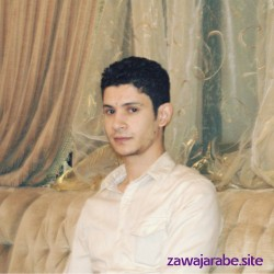 Picture of MohamedWafa, Man 27 years old, from Jiddah Makkah