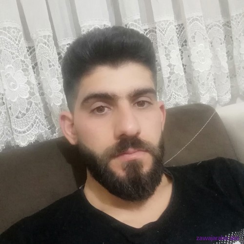 Picture of Hasandy, Man 25 years old, from Gebze Kocaeli