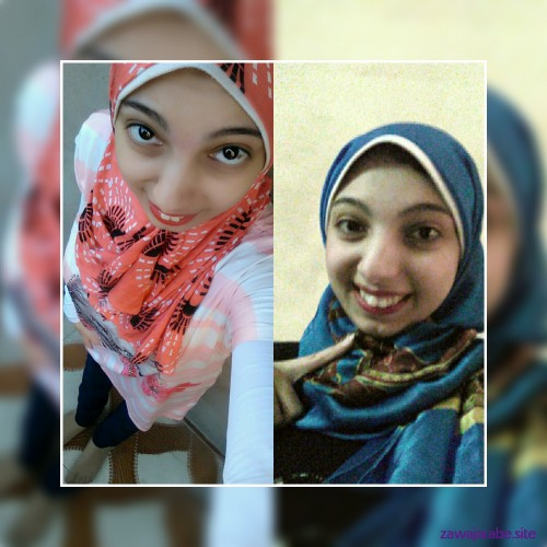 Picture of MeritNasr, Woman 26 years old, from Cairo Kairo