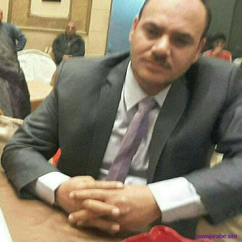Picture of Mohmed9, Man 42 years old, from Cairo Kairo