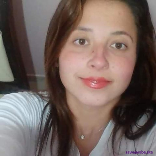 Picture of Amal96, Woman 24 years old, from Tunis Tunis
