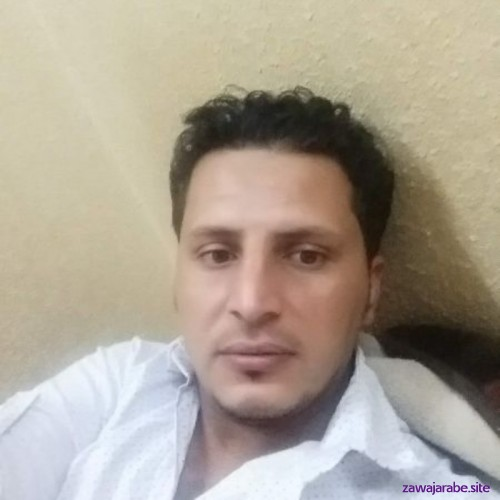Picture of Waelalymani, Man 32 years old, from Ibb Ibb