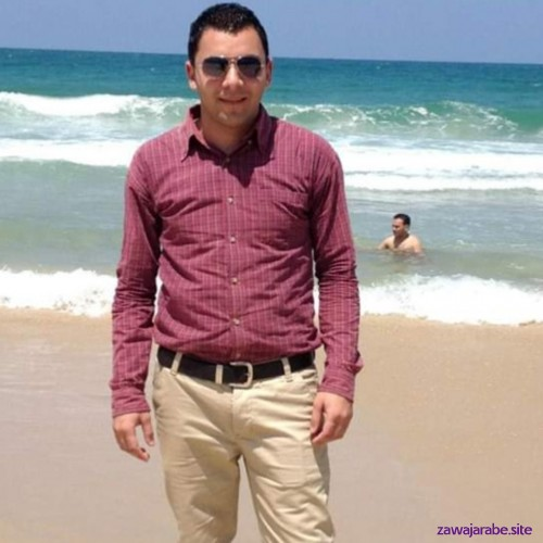 Picture of Mofa, Man 28 years old, from Berlin Berlin