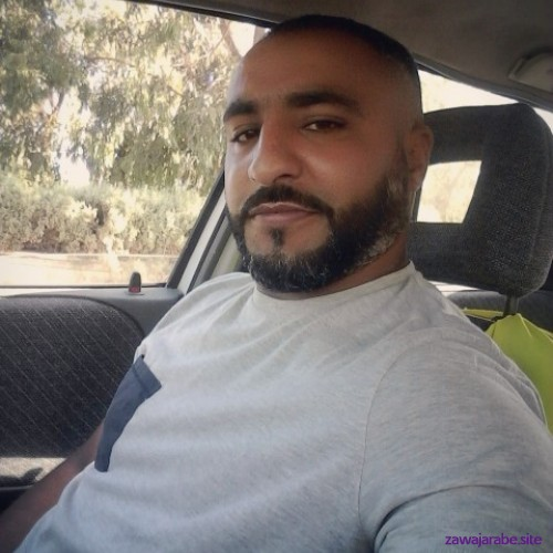 Picture of Sefiane, Man 38 years old, from Casablanca Casablanca