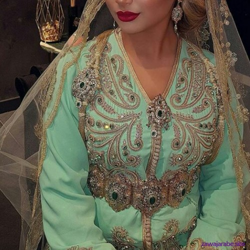 Picture of الهام, Woman 50 years old, from Casablanca Casablanca