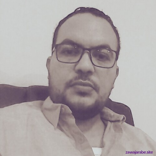 Picture of مصطفى, Man 34 years old, from Riyadh Riad