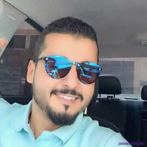 Picture of Mouley-ebdalfadil, Man 36 years old, from Marrakesh Marrakech-Tensift-Al Haouz