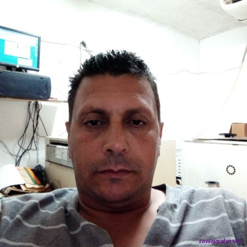 Picture of Khaledmousa, Man 51 years old, from Madīnat Sittah Uktūbar Giseh