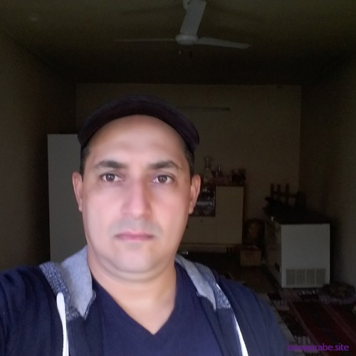Picture of shaka, Man 43 years old, from Kirkūk at-Taʿmīm