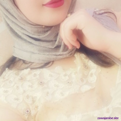 Picture of Wiwi22wiwa, Woman 22 years old, from Tanger Tangier-Tétouan